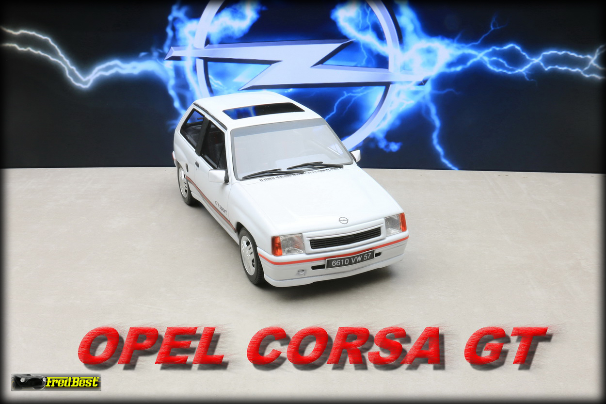 Passion Fred Corsa_gt01